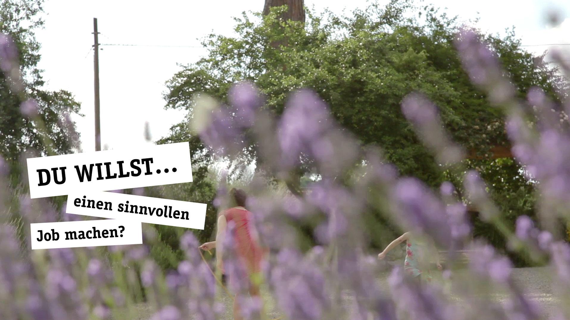 75a produziert das Mitarbeitervideo für Vamos Eltern-Kind-Reisen