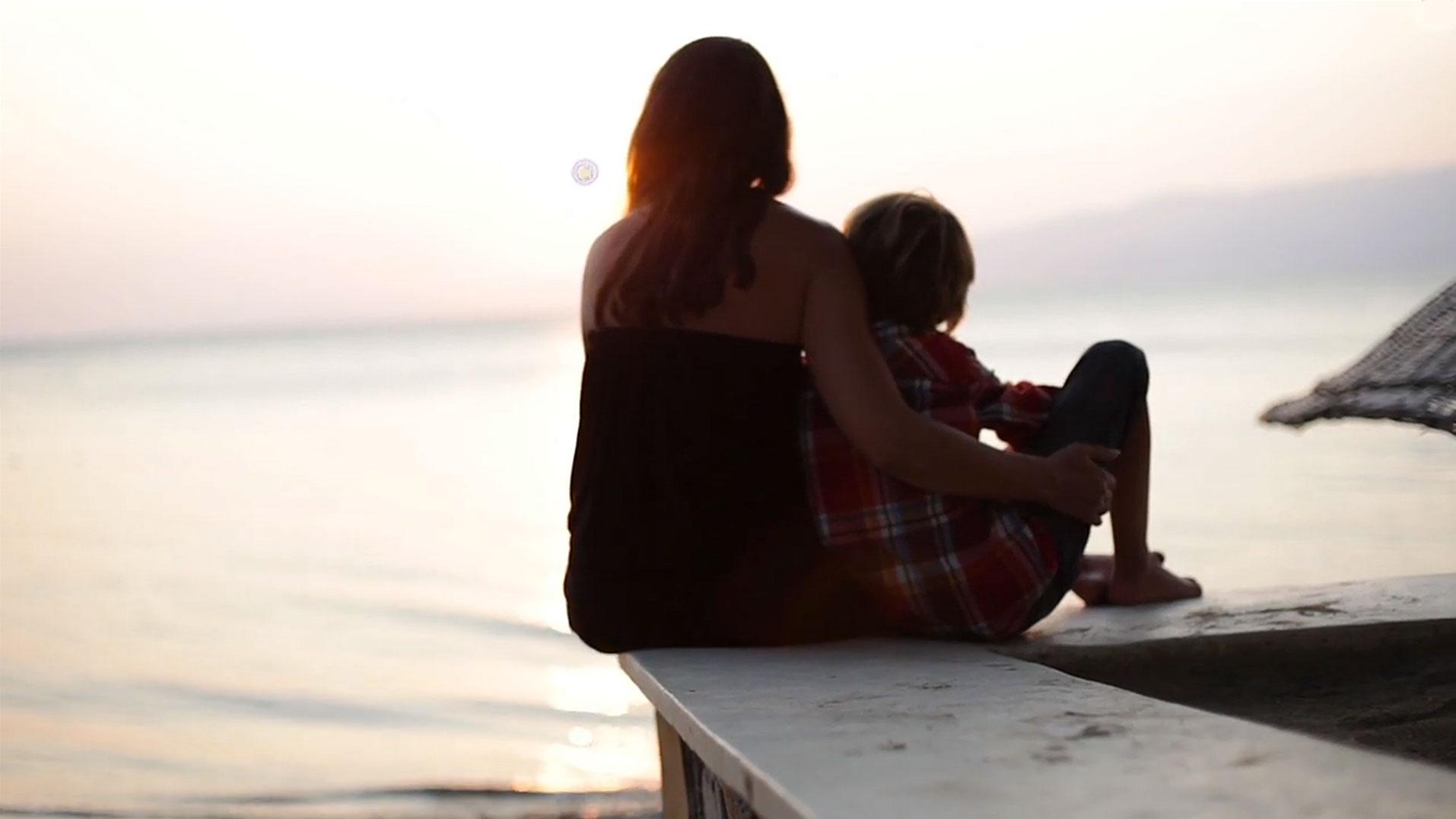 75a produziert das Imagevideo für Vamos Eltern-Kind-Reisen
