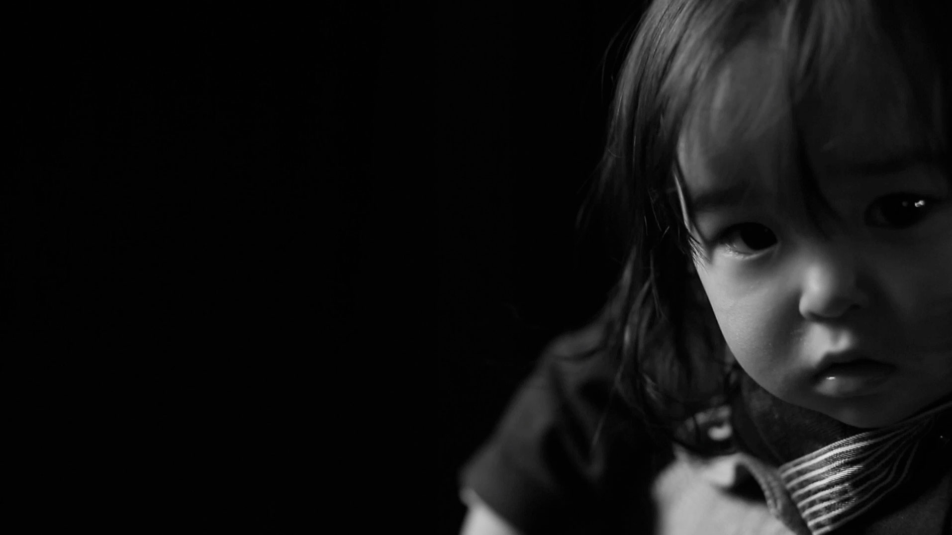 Für die Musikerin Sefora Nelson dreht 75a das Musikvideo zum Titel