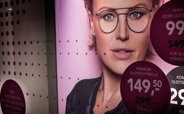 75a gestaltet die Charity-Kampagne von Smarteyes
